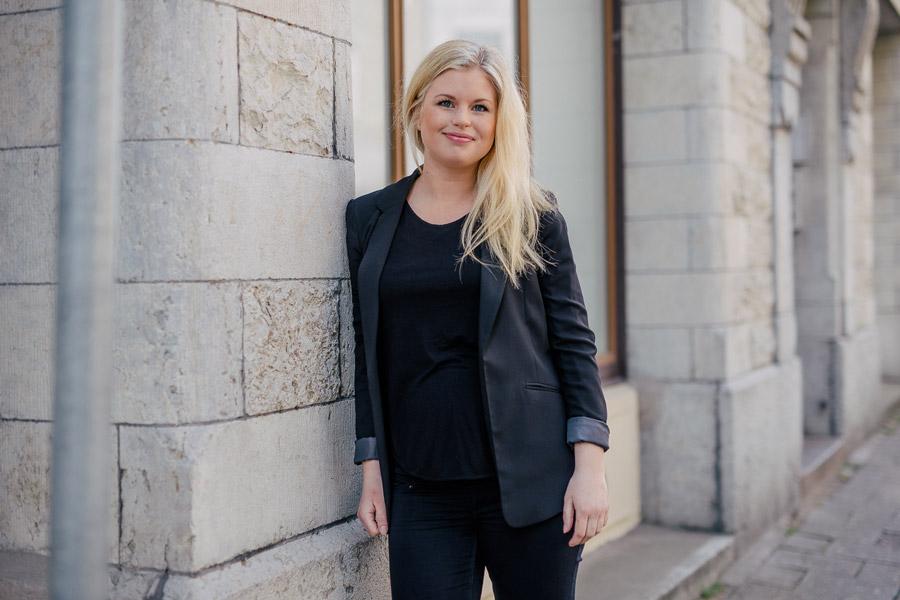 Sandra Kartberg